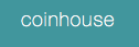 coinhouse_logo.png